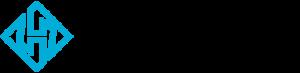 Hubboards logo